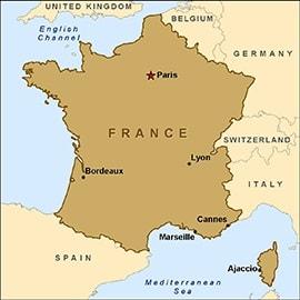 map-france-min