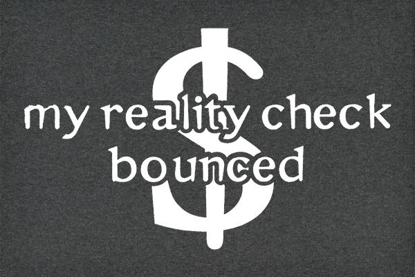 Reality-Check-Bounced