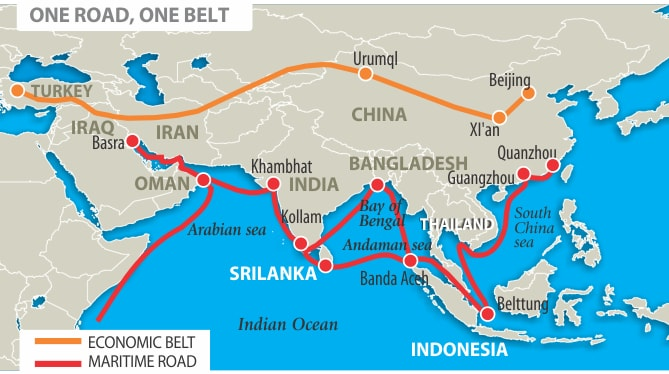 one-belt-one-road1-min