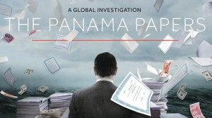 panama-papers-