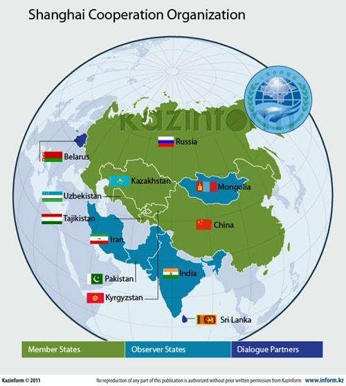 SCO-members-map1-min