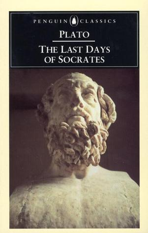 an analysis and the question of the socrates guilt Socrates' understanding of his trial leads us to his  at the trial of the 'historical' socrates because that question is  socrates is guilty and.