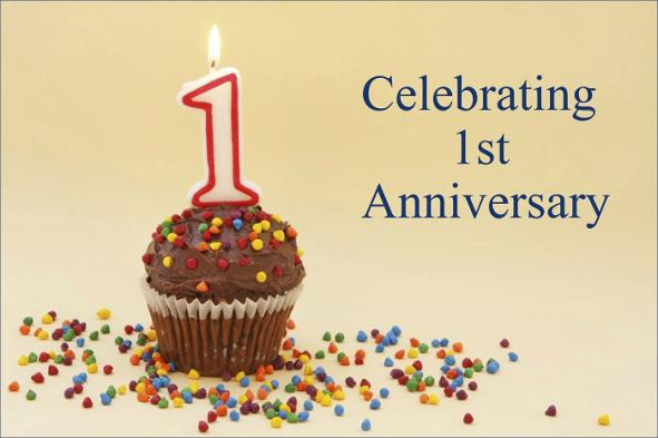 Iasbaba turns st anniversary its time for