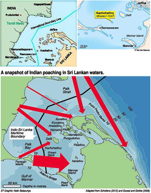 india-sri-lanka-sea-borders-map-min