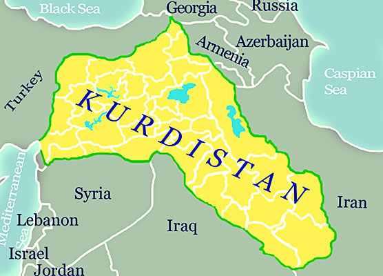 Fake-Kurdistan-min