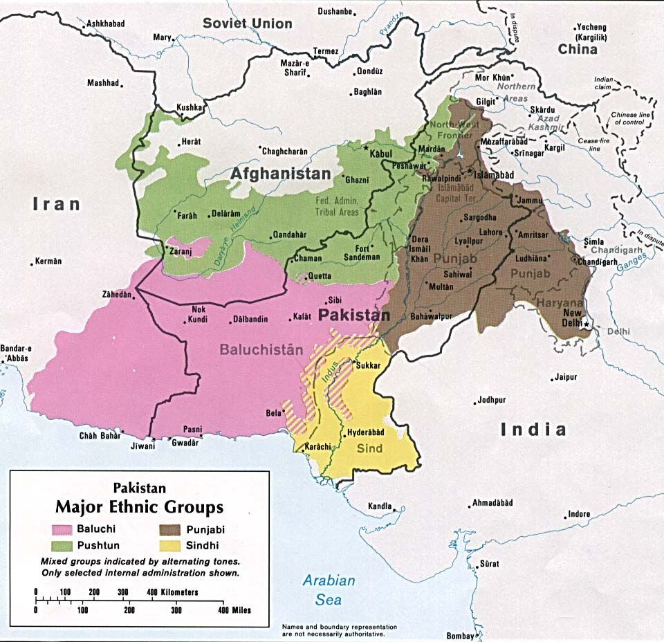 Major_ethnic_groups_of_Pakistan_in_1980-min