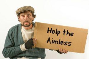 help-the-aimless