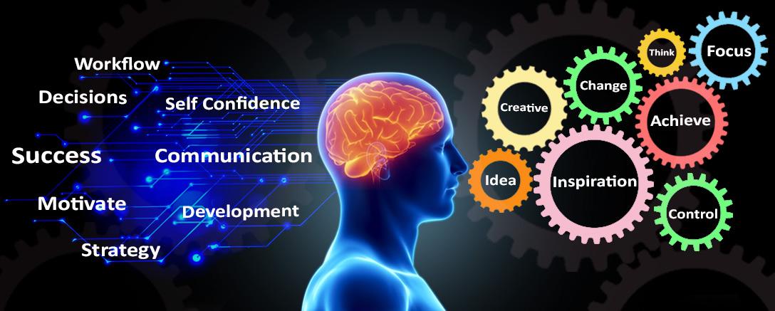 神經語言程式學略解