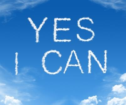 MOTIVATION: PRELIMS EXAMINATION- From YES I CAN to YES I DID!