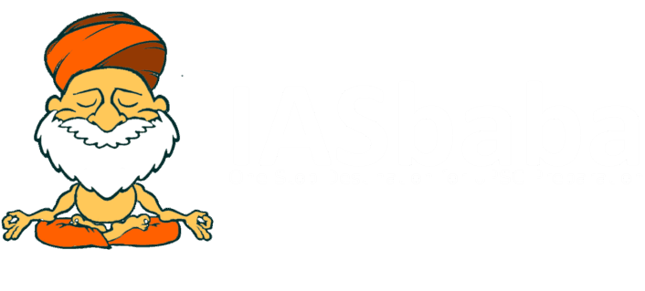 Best IAS Academy in Bengaluru & Delhi - Best IAS Coaching Institute