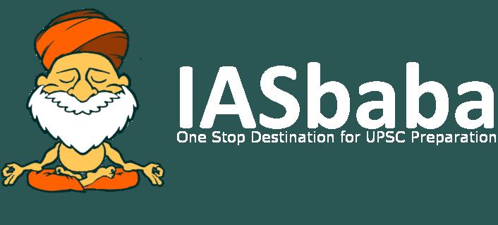 IASbaba