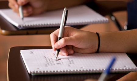 TLP Optional Mains Answer Writing