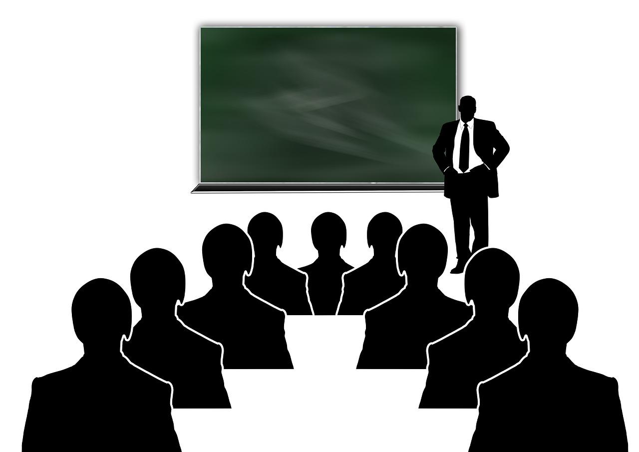 IAS baba mentorship