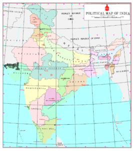 Press Information Bureau (PIB) IAS UPSC – 28th October to 4th November, 2019