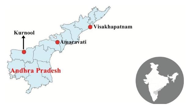Multiple State Capitals & Governance – The Big Picture - RSTV IAS UPSC