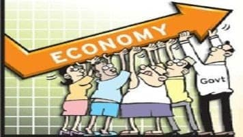Indian Economy: Comparison with other economies in the Asian region