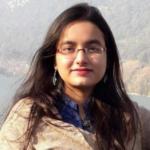 Neha-Banerjee-Rank-20-Testimonial