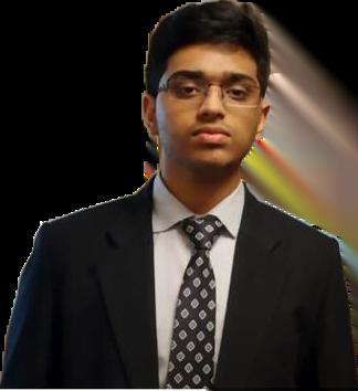 Arth Jain